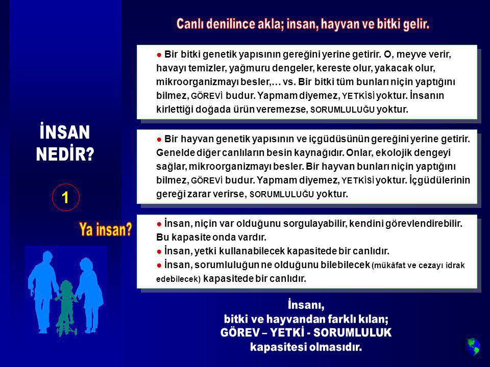 ● ● Irkçı Kürtlerin kurduğu PKK denilen örgüt, ikna etmek-aileleri zorlamak yollarıyla eleman sayısını artırmış, Doğu ve Güneydoğu Anadolu'da Kürt Devleti kurmak hayalleriyle, Kürt olmayan Türkiye düşmanlarının lojistik desteğiyle silahlı eyleme geçmiştir.