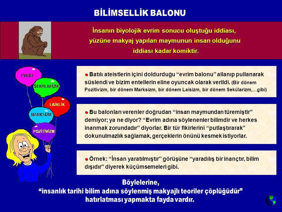 ● ● Devlet kuracağız vaadiyle Kürt çocuklarını dağa çıkartan, başaramayacağını anlayınca da üniter devlet ten bahsetmeye başlayan PKK yönetimi, niçin çocukları dağlarda tutuyor.