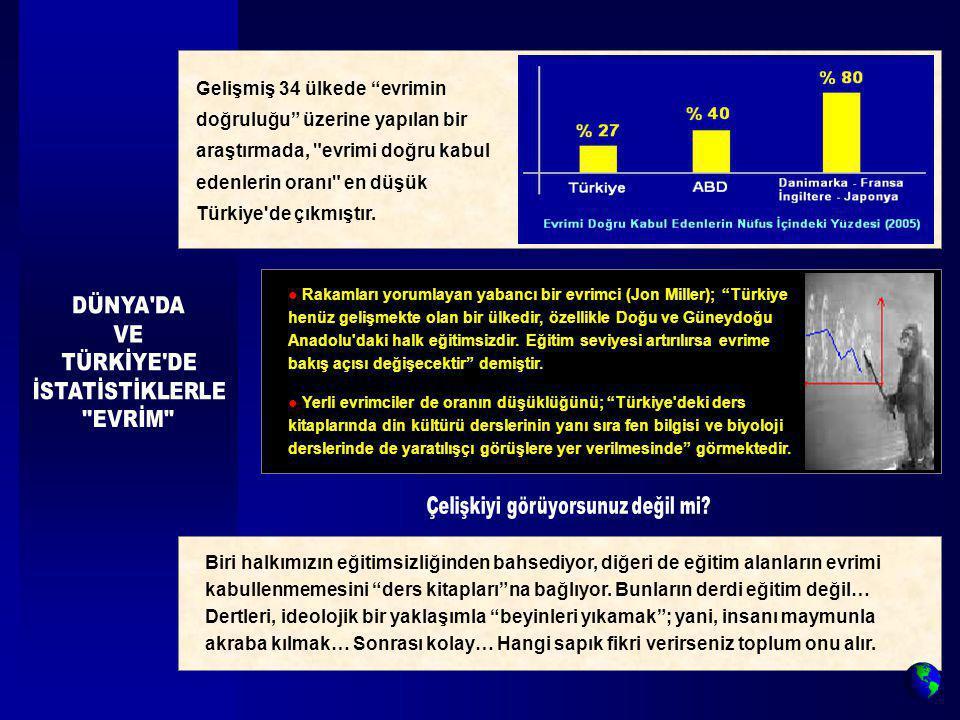 ● ● Bir Kürt veya Türk, kendini Müslüman olarak tanımlıyorsa; Kuran'ın, müminler kardeştir emrine uymak zorundadır.