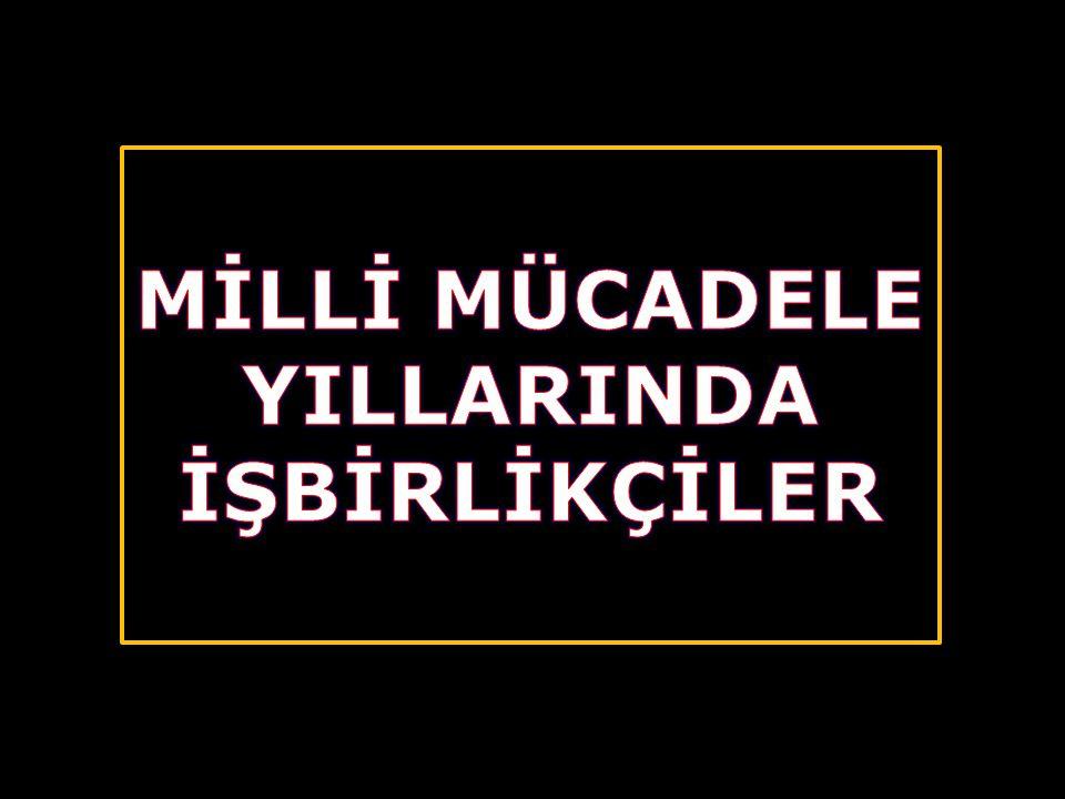 Adana Valisi Abdurrahman'ın demeci: Ayaklanmak için sebep yoktur.