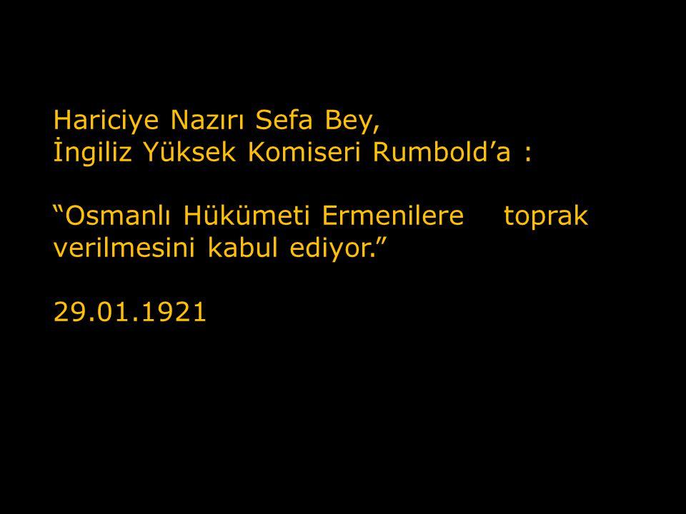 Dürri'zade Abdullah Efendi (1867-1923) Milli Mücadeleye katılan Mustafa Kemal ve diğer Kuvayı Milliye ciler hakkında ölüm fetvasını, yazdı, Sadrazam Damat Ferid Paşa imzaladı ve Sultan Vahdettin yürürlüğe koydu.