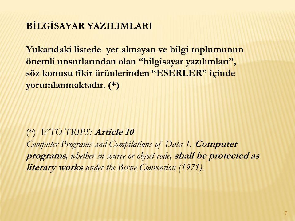 M. Kaan DERİCİOĞLU, 1997 78