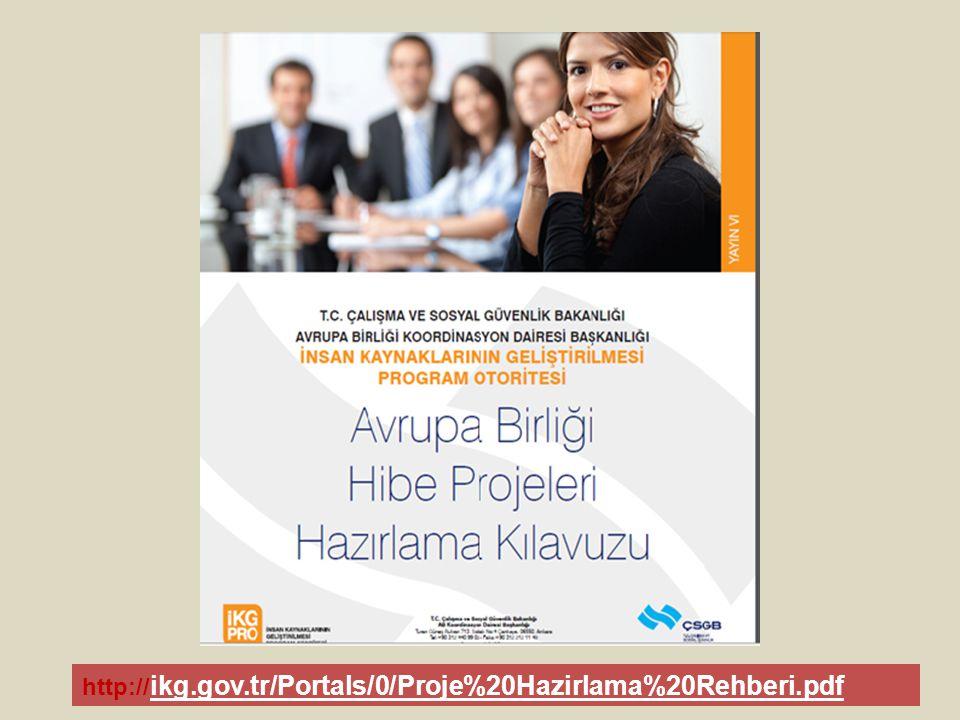 Örnek BAP Projeleri * Sosyal Bilgiler Öğretmen Adaylarının Coğrafya Okuryazarlık Düzeylerinin Belirlenmesi * Coğrafya Eğitimi Anabilim Dalı Öğrencilerinin Türkiye'den Almanya'ya Yapılan Göçlere Yönelik Görüşleri http://projeler.gazi.edu.tr/BAPyeni/admin.php?process=ISSUES&SesId=