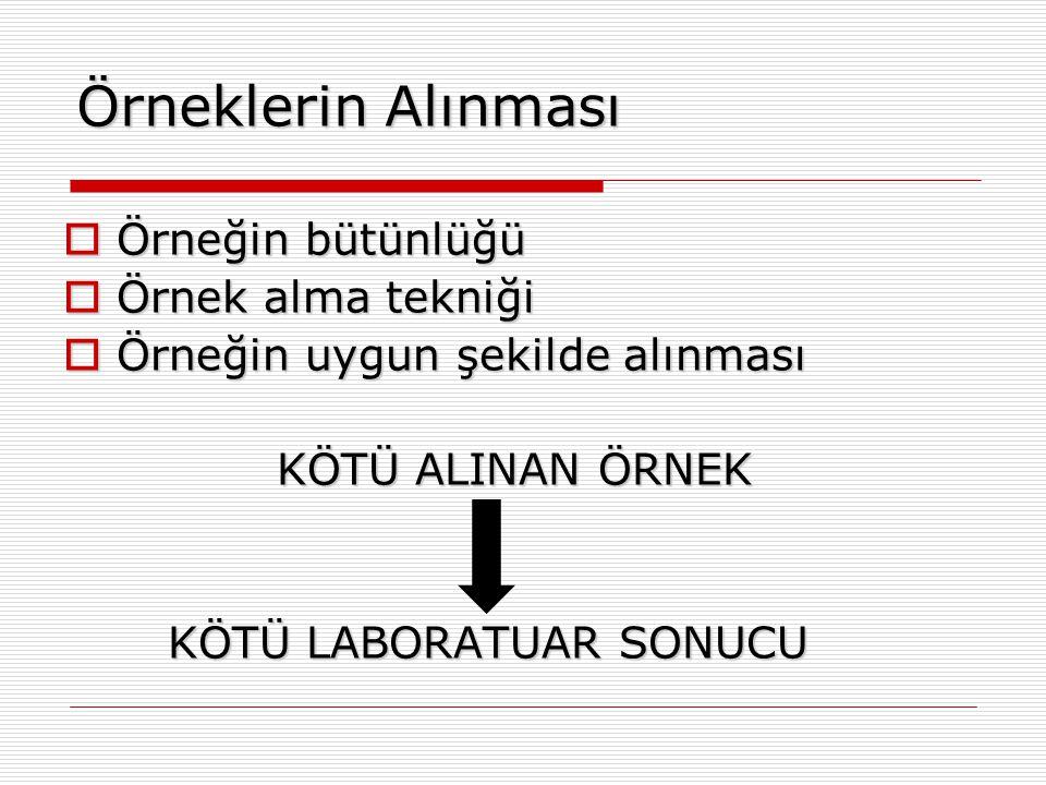 SEDİM  Sodyum sitrat