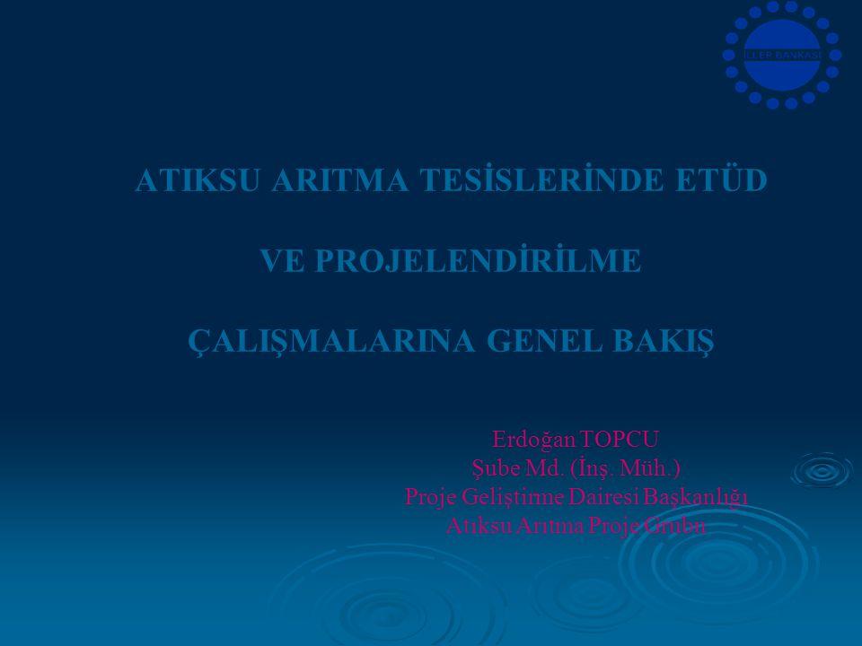 AKR (Ardışık Kesikli Reaktör)   Sıralı Biyolojik Reaktörler (SBR) aşağıdaki bileşenlerden oluşan atıksu arıtma sistemleridir.