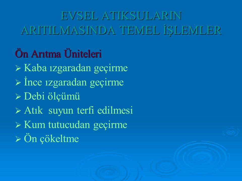 > KABUL İŞLEMLERİ