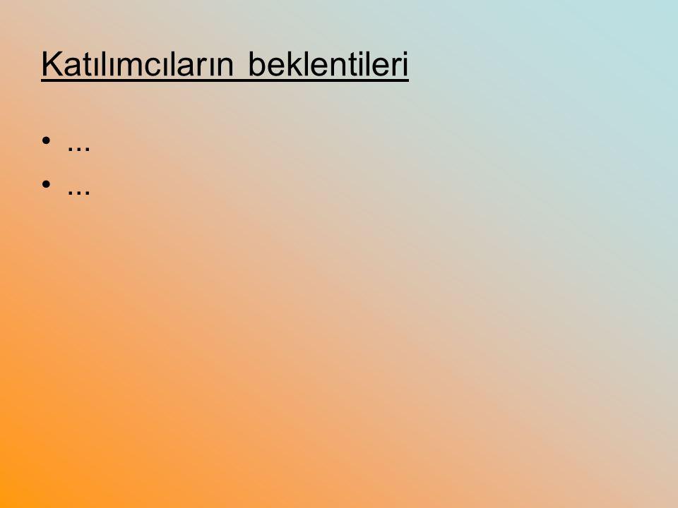 Veri toplama Anket: anketi dağıtıp daha sonra toplamak – anket formuna yeterli açıklama yazmak gerekir - anket formu hazırlama – soru türleri Yüz yüze görüşme: araştırmacı – anketör Muayene, gözlem Ölçüm Kayıtlar: kısıtlılık