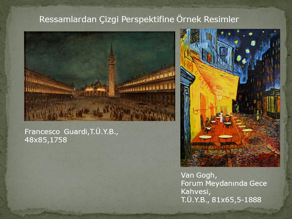 Jan Van Eyck,Arnolfini'nin Nişan Portresi,Ahşap Üstüne Reçineli Tempera,1434 Stanza di Raffaello, Atina Okulu, Fresk, Genişlik: 7.72m, 1510-11 Ressaml
