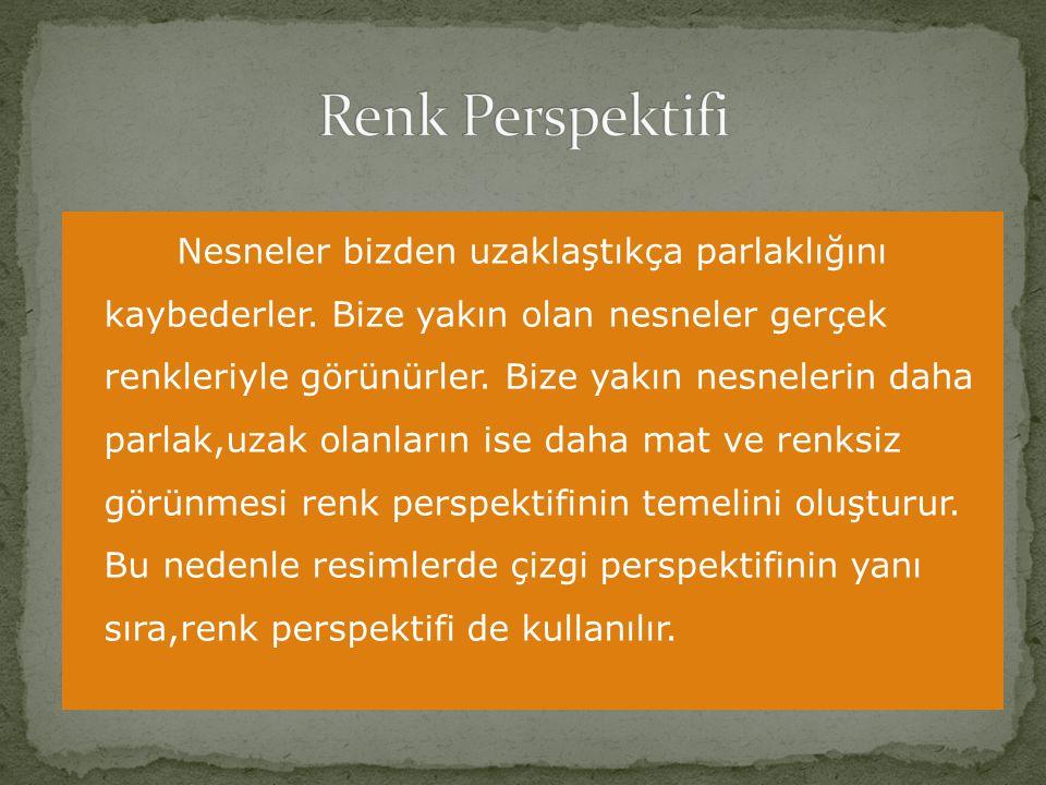 Anselm Kiefer, Varus, T.Ü.Y.B.ve Akrilik, 200x270, 1976 Ressamlardan Çizgi Perspektifine Örnek Resimler Nuri İyem, Sokak, T.Ü.Y.B.,1949