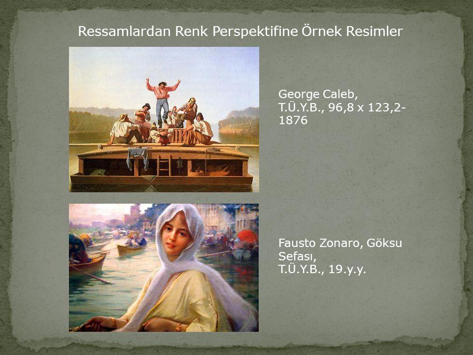 Jean Béraud, T.Ü.Y.B.,1890 Leonardo da Vinci, Mona Lisa, Ahşap Üstüne Yağlıboya, 77x53 cm,1502 Dolayları