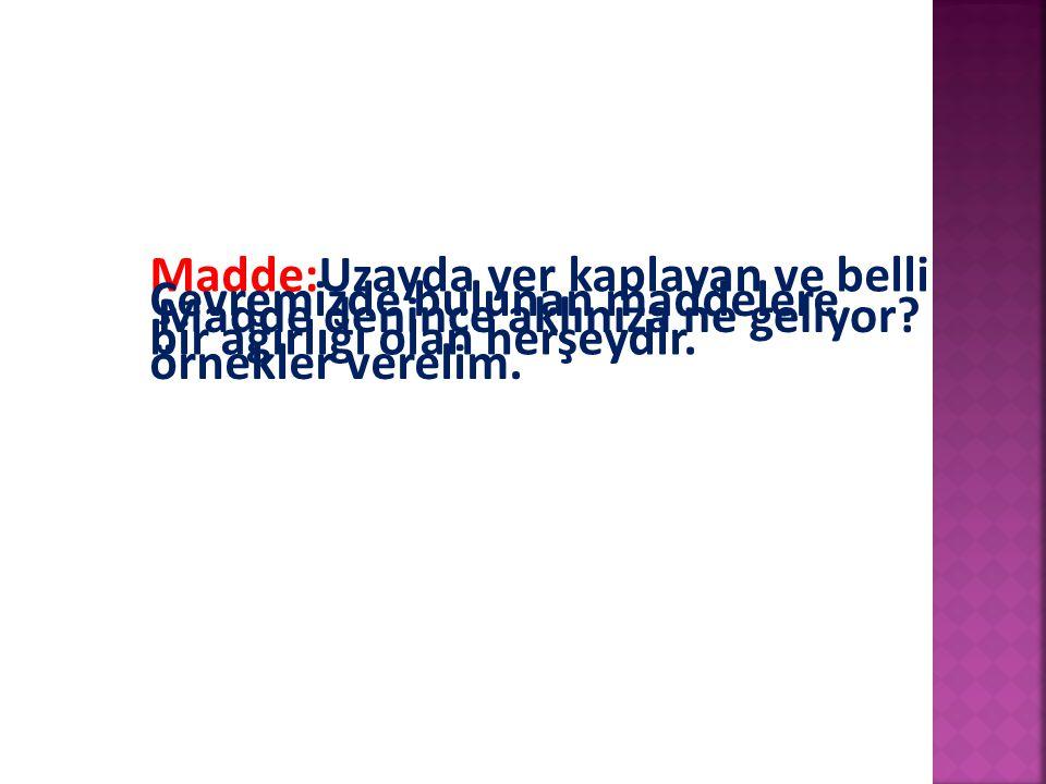 KAYNAKLAR www.ilkokumaetkinlikleri.com www.fenokulu.com Google görseller