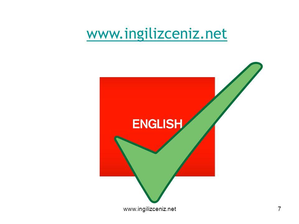 www.ingilizceniz.net7