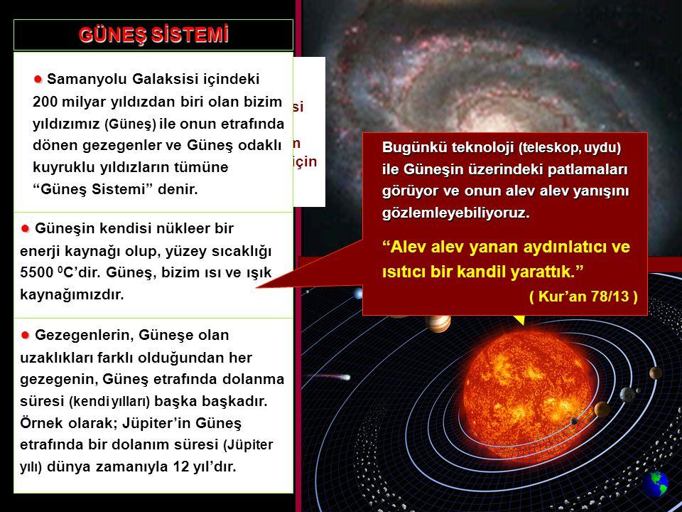 Samanyolu Galaksisi'nin bütününün fotoğrafı, galaksi dışına çıkılamadığından çekilememektedir. Bu resim bizim galaksimize benzediği için kullanılmıştı