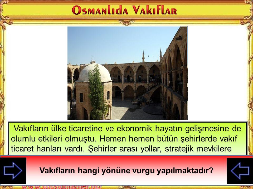 15. yy'ın ilk yıllarında Bursa'da 7 imaret vardı. Alman gezgini Schiltberger'e göre bu imarette