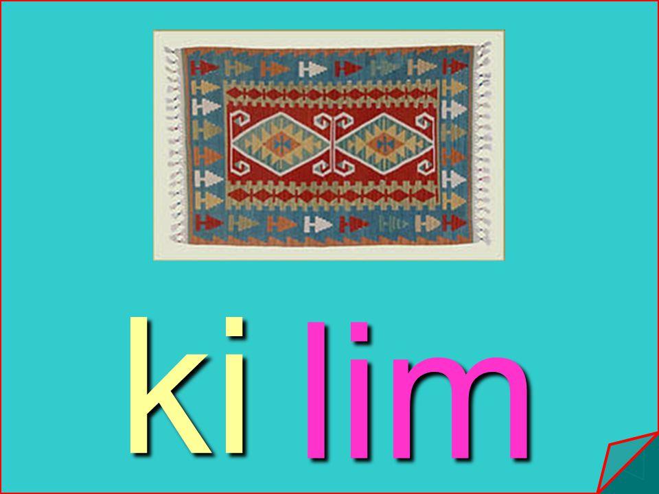 ki lit