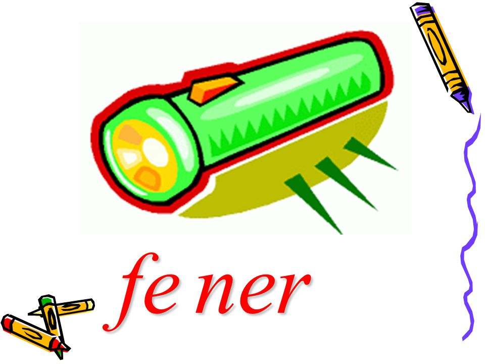 fener