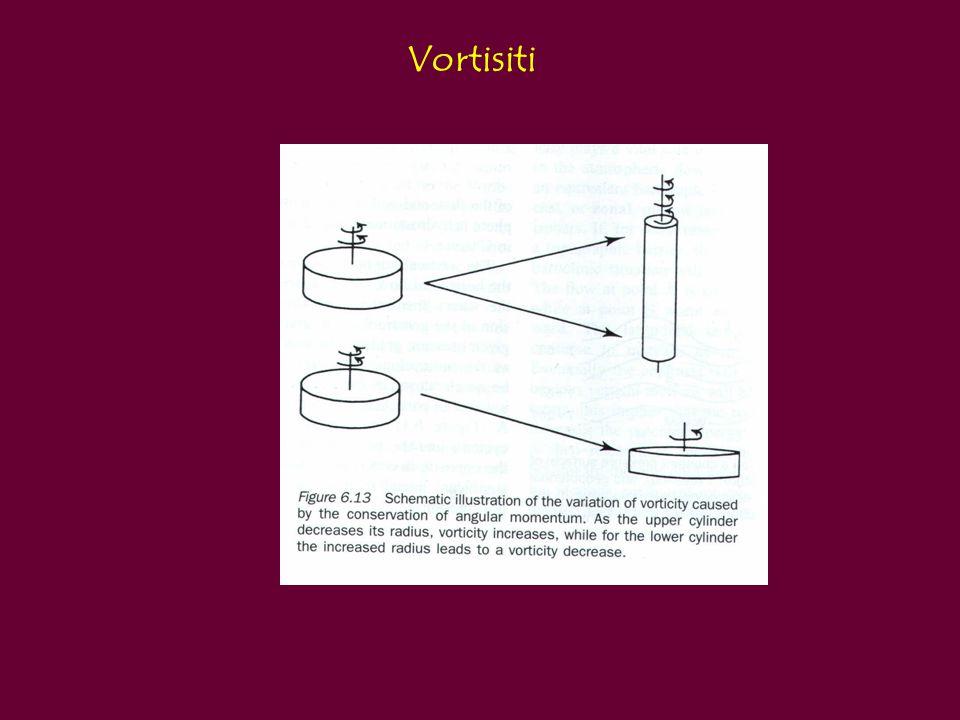 Vortisiti