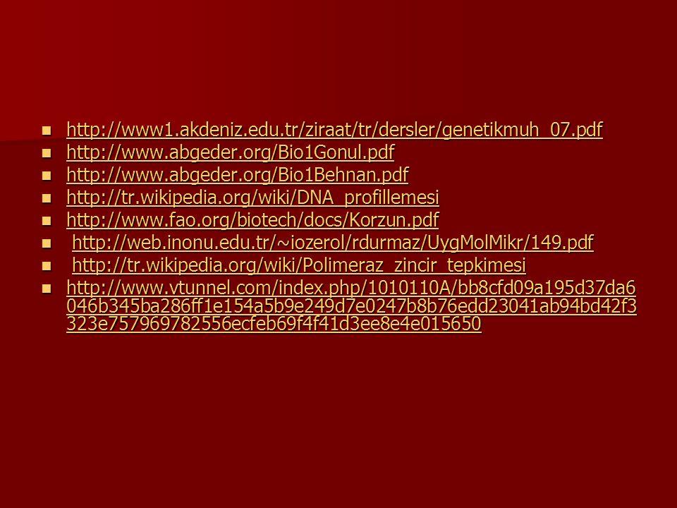 http://www1.akdeniz.edu.tr/ziraat/tr/dersler/genetikmuh_07.pdf http://www1.akdeniz.edu.tr/ziraat/tr/dersler/genetikmuh_07.pdf http://www1.akdeniz.edu.