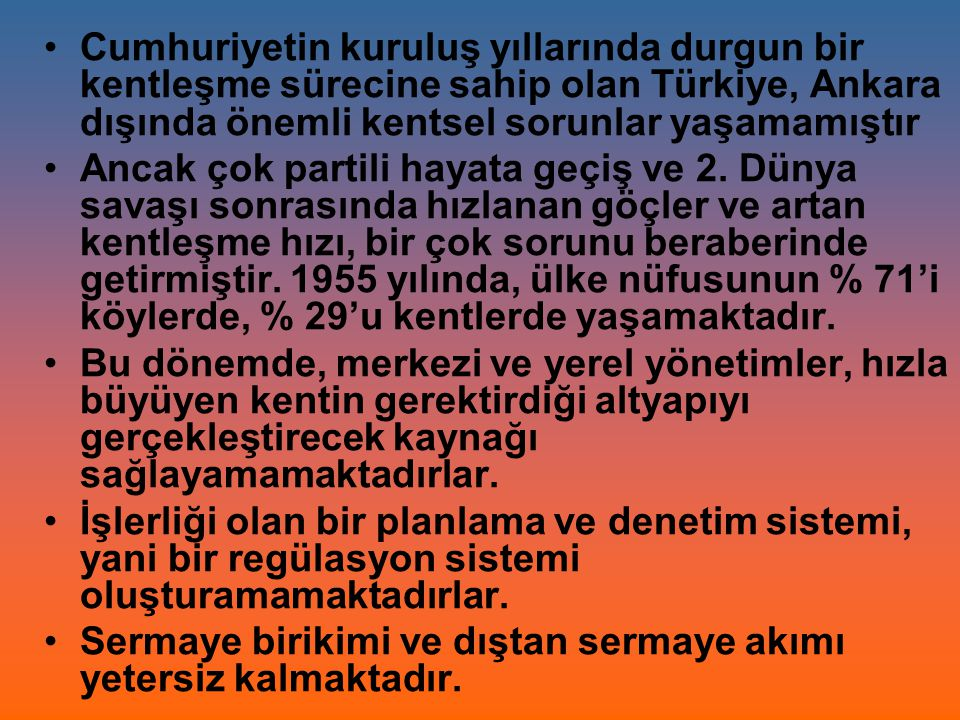 http://www.zeytinburnu-bld.gov.tr/bel_zeytinburnu/ zeytinburnu/gecekondulasma_sureci.cfm