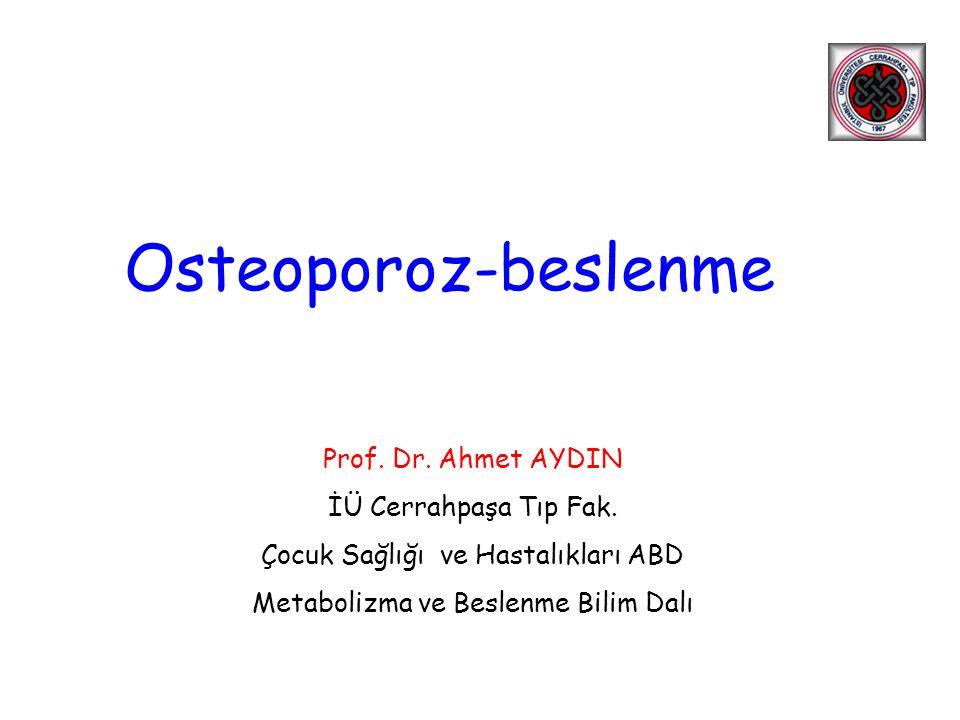 Et- osteoporoz