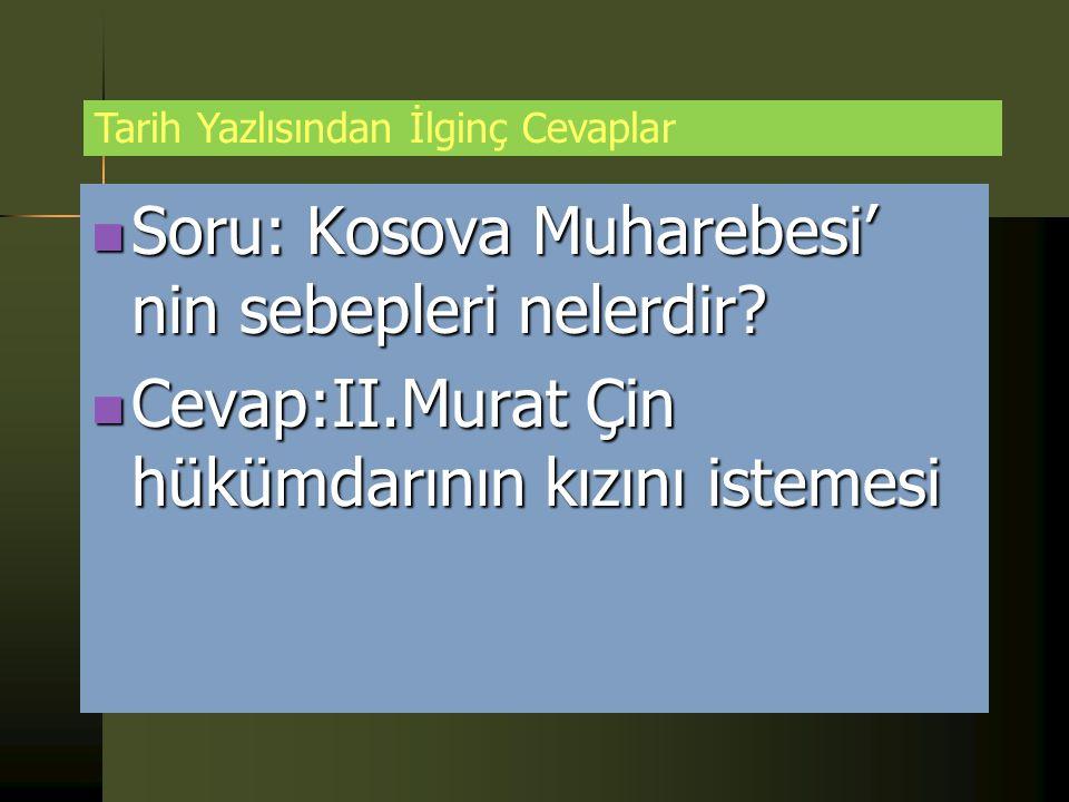 Soru: Edirne-Segedin antlaşması kimlerle yapılmıştır? Soru: Edirne-Segedin antlaşması kimlerle yapılmıştır? Cevap: İtilaf Devletleri Cevap: İtilaf Dev