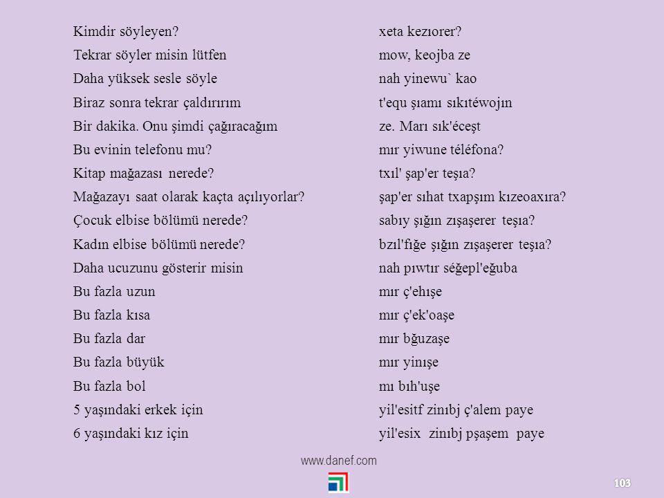 www.danef.com Bağışlakısfeğeğu Bir saat sonrazı sıhat newjı Bekle!kısaj.