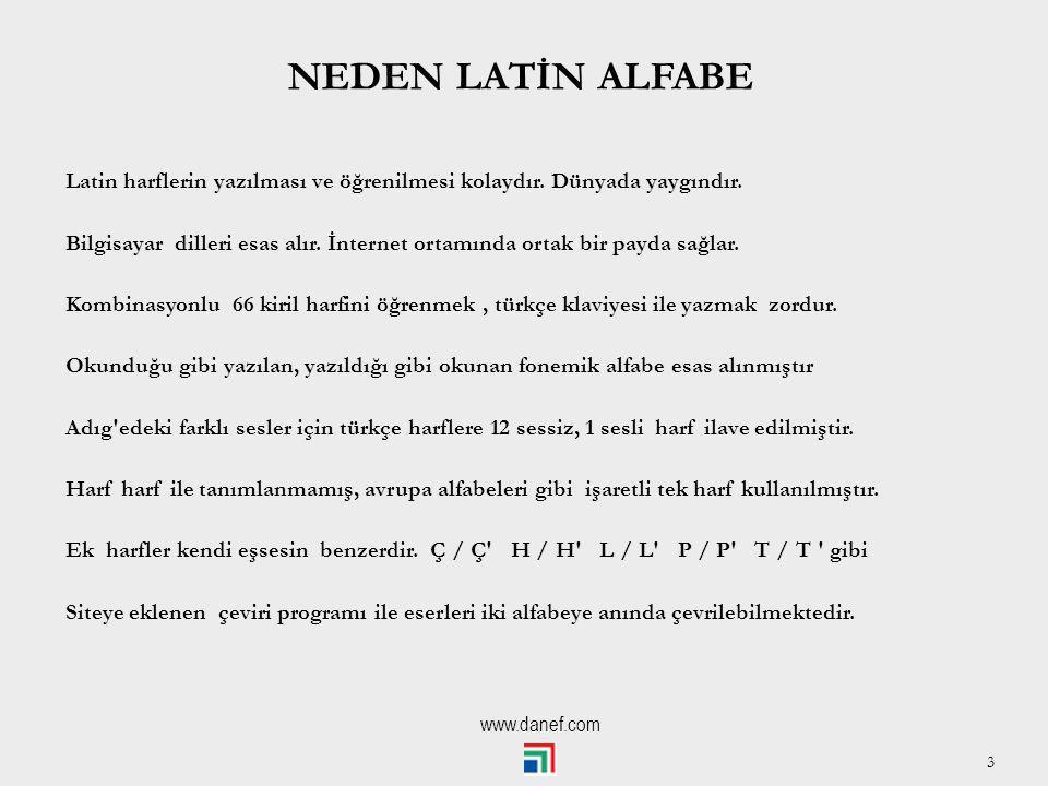 Ses temelli Latin Alfabe sistemiyle okuma yazmayı ö ğ renme ( 8 saat) Zamirler ( 4 saat) Ş imdiki zaman – Geçmi ş zaman – Gelecek zaman ( 4 saat) Kim .