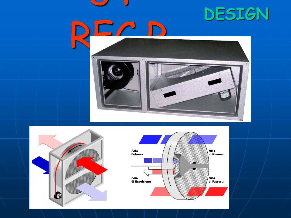 UT- REC R DESIGN