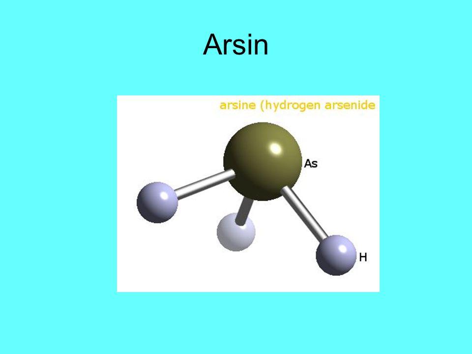 Arsin