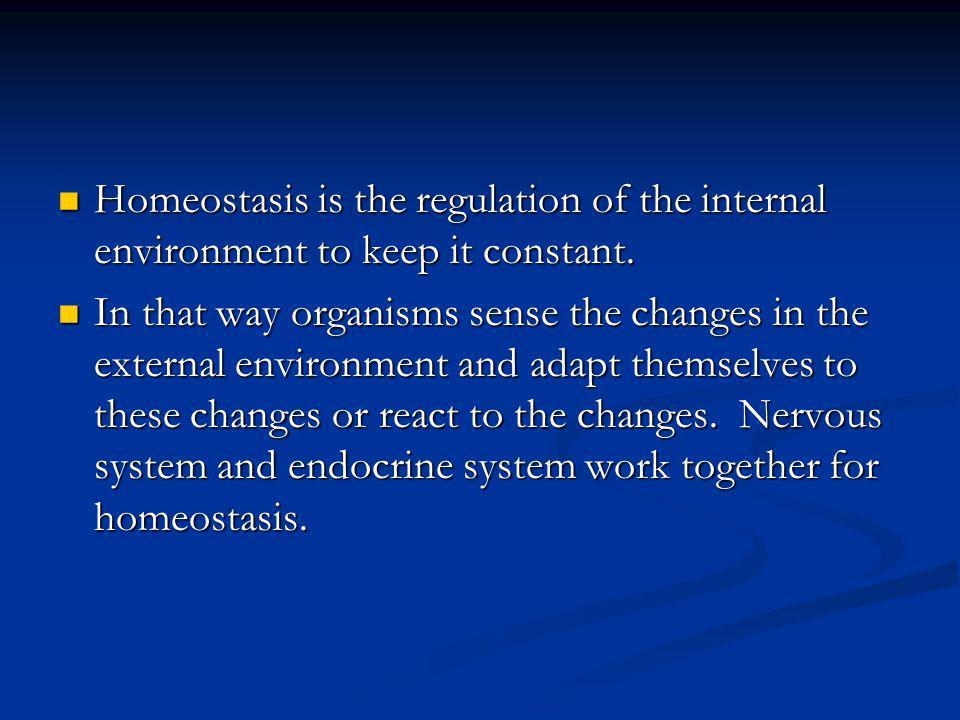 1.İnsan vücudundaki hormonların miktarlarını belirlemek amacıyla, yaygın olarak aşağıdakilerden hangisi incelenmektedir.