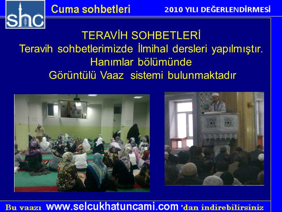 www.toplumsalhafiza.com' Sitesinde ve ardından bir çok sitede Haberimiz çıktı Yurt içi ve yurt dışından tebrikler aldık.