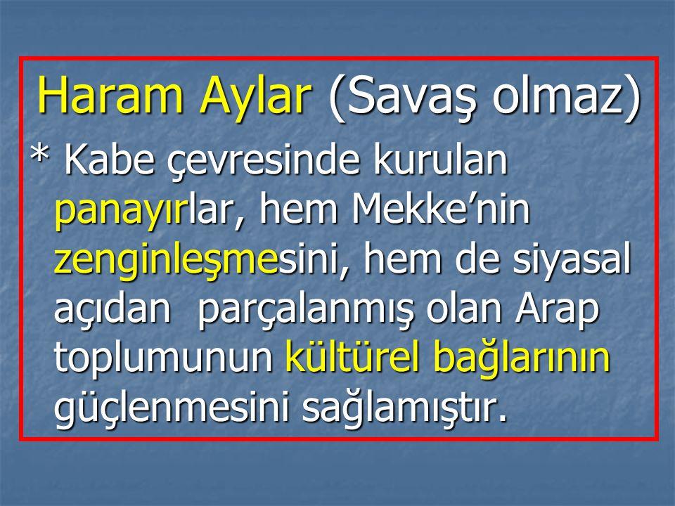 Hz.Ali Dönemi: * Cemel Vakası (Deve olayı) (656): - Merkez Kufe'ye taşındı.