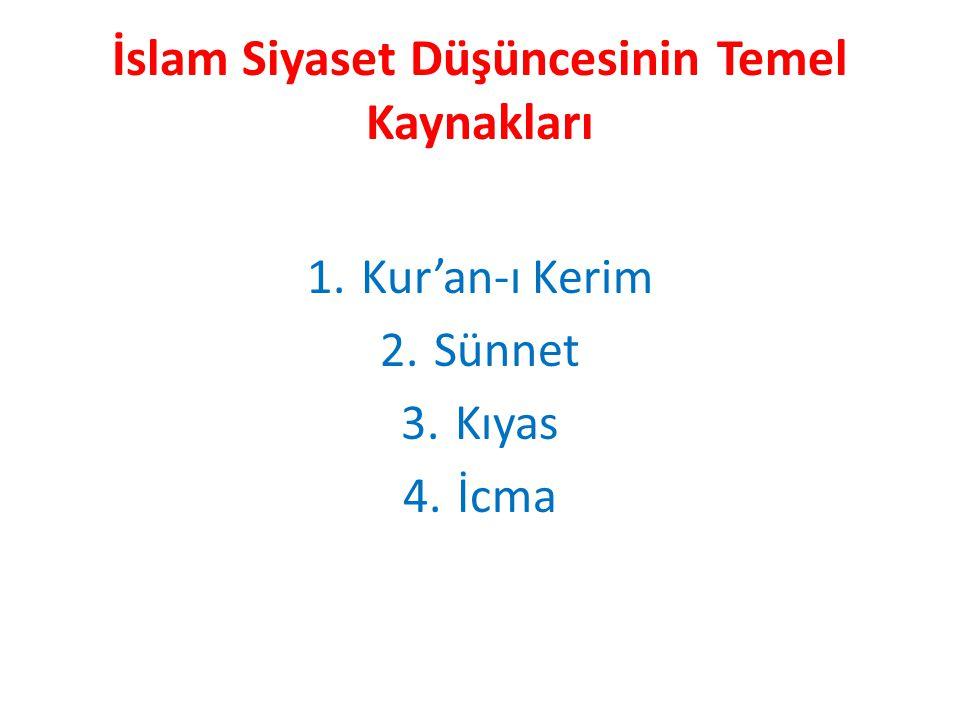 Kur'an-ı Kerim  Kur'an-ı Kerim ayetlerden meydana gelir.