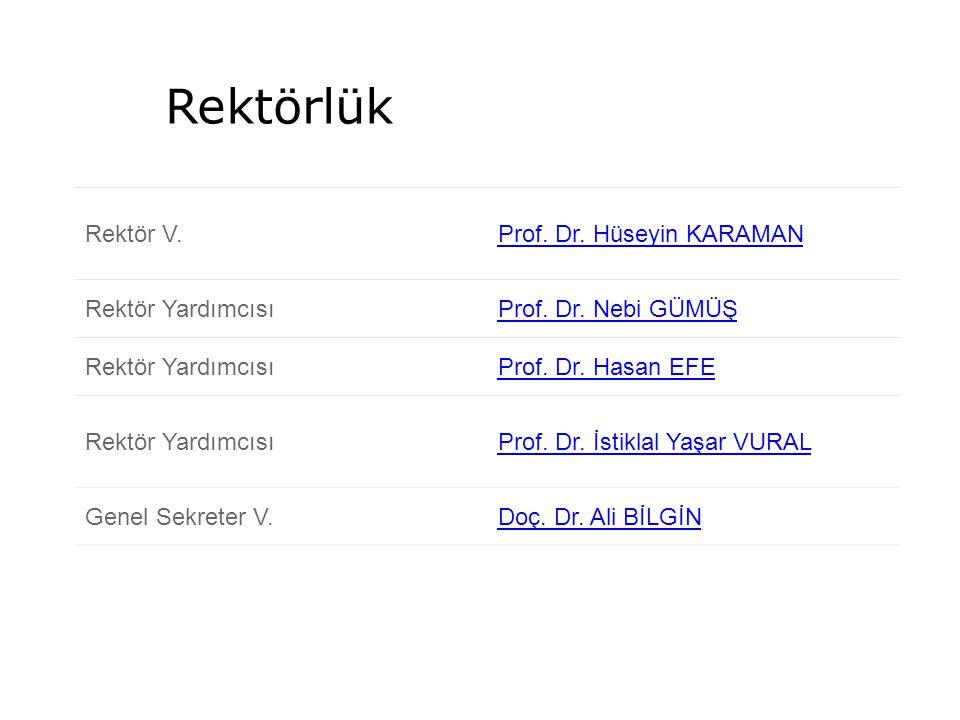 * Teknoloji Geliştirme Bölgeleri Kanunu (4691) * Türkiye Bilimsel ve Teknolojik Araştırma Kurumu Kurulması Hakkında Kanun (278) * Yabancı Dil Eğitimi ve Öğretimi İle Türk Vatandaşlarının Farklı Dil ve Lehçelerinin Öğrenilmesi Hakkında Kanun (2923) * Yurtdışı Türkler ve Akraba Topluluklar Başkanlığı Teşkilat ve Görevleri Hakkında Kanun(5978) * Bazı Kanun ve Kanun Hükmünde Kararnamelerde Değişiklik Yapılmasına Dair Kanun (6225) * Bazı Kanun ve Kanun Hükmünde Kararnamelerde Değişiklik Yapılmasına Dair Kanun (6353) *Yükseköğretim Kurumları Teşkilatı Kanununda Değişiklik Yapılmasına Dair Kanun (6307Yükseköğretim Kurumları Teşkilatı Kanununda Değişiklik Yapılmasına Dair Kanun (6307