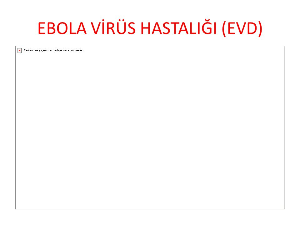 Medya CDC Changes Criteria for Ebola Transmission; admits being within 3 feet or in same room can cause infection CDC Changes Criteria for Ebola Transmission; admits being within 3 feet or in same room can cause infection Details Published: 10 August 2014 Hits: 11369 We ve been telling you for awhile now that the government and healthcare providers were not being honest about how Ebola can spread.