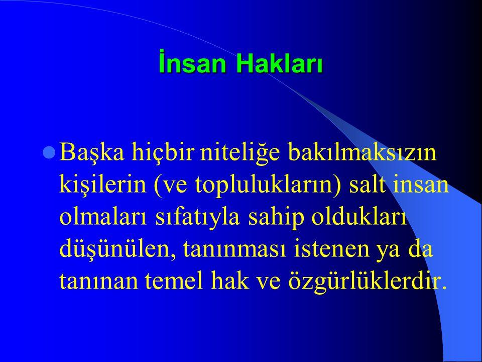 Türkiye'de Hasta Hakları 1219 Sayılı Tababet ve Şuabatı Sanatlarının Tarz-ı İcrasına Dair Kanun- 1928 70.