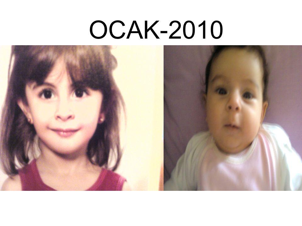 OCAK-2010