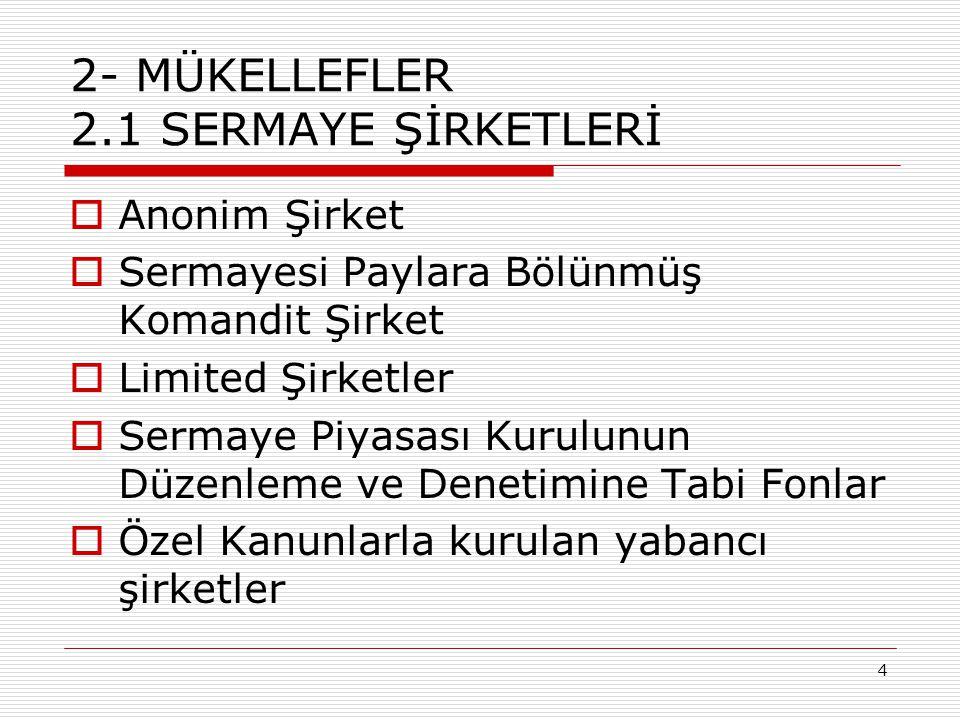 145 Yurt dışında ödenen vergilerin mahsubu  (6) Yabancı ülkelerde vergi ödendiği, yetkili makamlardan alınarak mahallindeki Türk elçilik veya konsoloslukları, yoksa mahallinde Türk menfaatlerini koruyan ülkenin aynı nitelikteki temsilcileri tarafından tasdik olunan belgelerle tevsik olunmadıkça, yabancı ülkede ödenen vergiler Türkiye de tarh olunan vergiden indirilemez