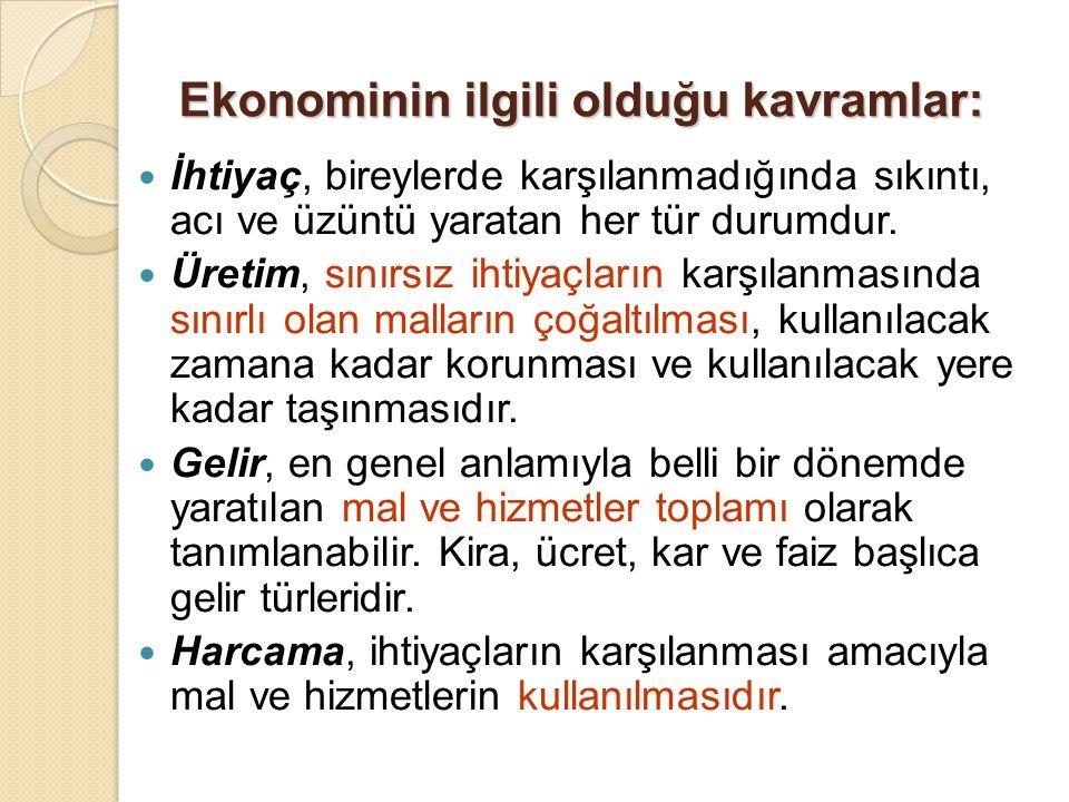 ÜlkeDerslik başına düşen öğrenci sayısı (İlköğretim) Türkiye32 OECD ortalaması21,4 Avusturya19,9 Çek Cumhuriyeti20 Finlandiya19,8 Lüksemburg15,8 İzlanda18,2