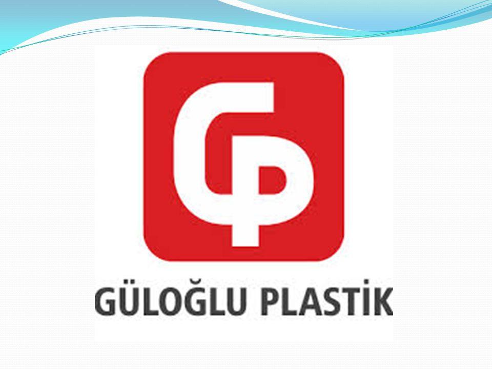 GÜLOĞLU PLASTİK İnşaat yan sanayi ürünlerinde plastik sektörünün önde gelen kuruluşlarından biri olan PAN-PEN GÜLOĞLU PLASTİK SAN.