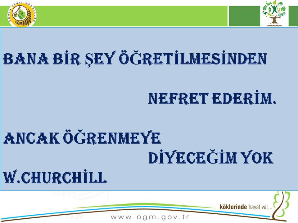 MEMURMEMUR BİLGİ SİSTEMİ VE ÖZLÜK DOSYASI: MADDE 109- (Yeniden düzenlenen madde: 25/02/2011 tarihli Mükerrer Resmi Gazete - 6111/109 md.) Memurlar, Türkiye Cumhuriyeti kimlik numarası esas alınarak kurumlarınca tutulacak personel bilgi sistemine kaydolunurlar.