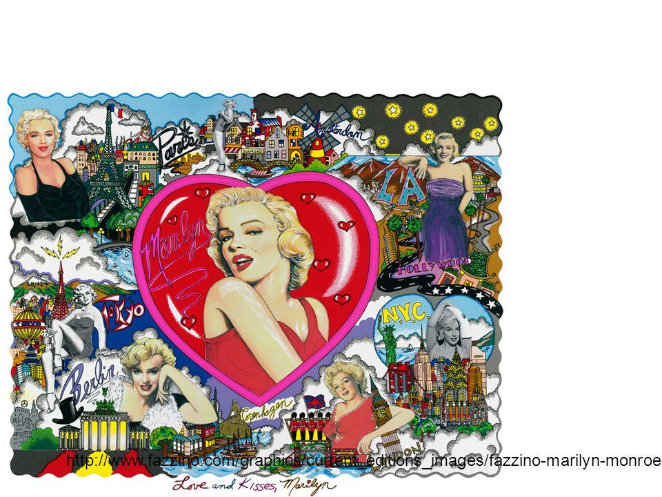 http://www.fazzino.com/graphics/current_editions_images/fazzino-marilyn-monroe-3d-pop-art-LG.jpg