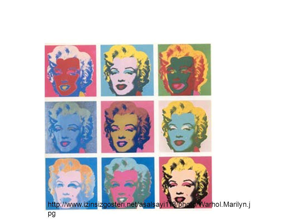 http://www.izinsizgosteri.net/asalsayi113/photo/Warhol.Marilyn.j pg