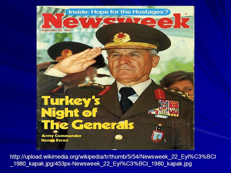 http://upload.wikimedia.org/wikipedia/tr/thumb/5/54/Newsweek_22_Eyl%C3%BCl _1980_kapak.jpg/453px-Newsweek_22_Eyl%C3%BCl_1980_kapak.jpg