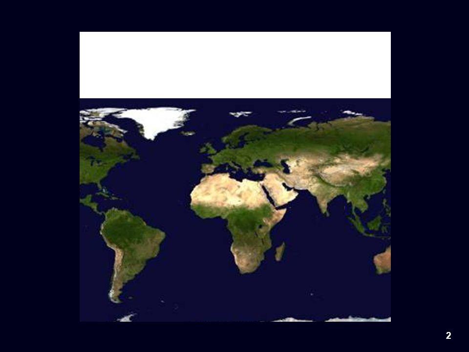 17 NM 110 NM 37 NM 17 NM 110 NM Black Sea Aegean Sea Marmara Sea Total Length of Turkish Straits : 164 NM TURKISH STRAITS 23