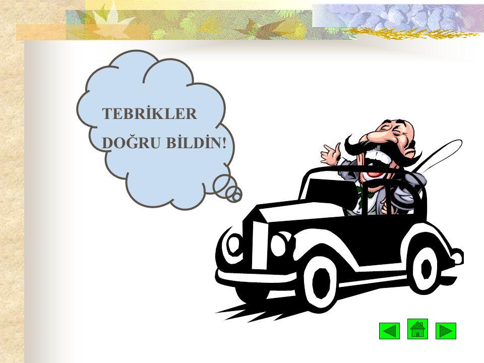 MİNİ TEST SORU1: 18,20 ve 30 dakikalık aralarla çalan otomotik üç zil birlikte çaldıktan en az kaç dakika sonra yine birlikte çalarlar? A)60 B)90 C)12