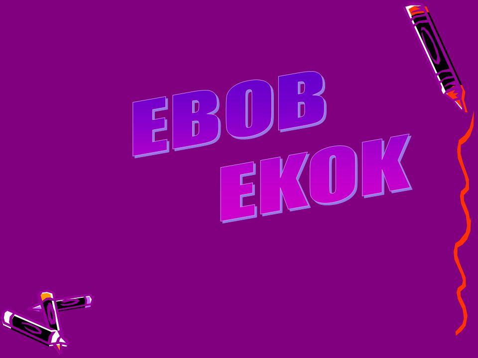 16.)İki doğal sayının birbirine aranı 2/3 tür.Bu doğal sayıların ekok u 48 olduğuna göre,ebob u kaçtır.