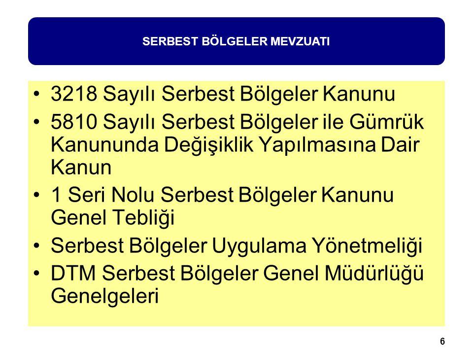 27 Maliye Bakanlığı Hesap Uzmanları Kurulu İzmir Grup Başkanlığı E-Posta: okan.netek@huk.gov.tr Tel : 0 (232) 464 79 92 Fax : 0 (232) 464 81 69 SORU & CEVAP