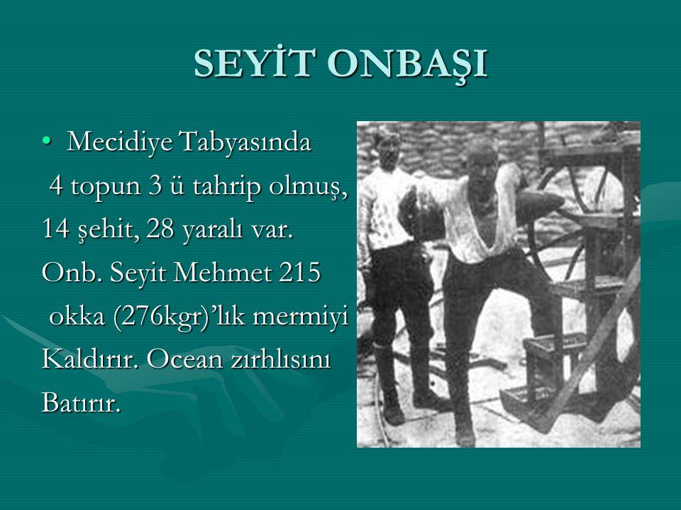 ÇANAKKALE SAVAŞININ SONUÇLARI I nci Dünya Savaşının, Türklerin Zaferiyle biten en önemli savaşıdır.I nci Dünya Savaşının, Türklerin Zaferiyle biten en önemli savaşıdır.