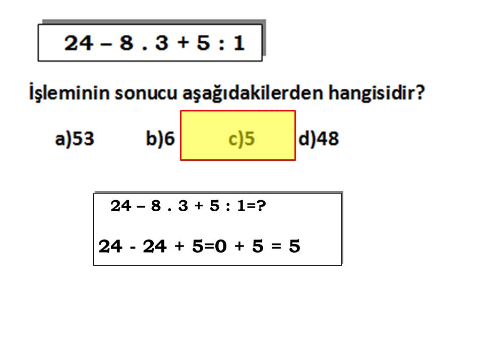 45: 45 +10.10 =? 1+100=101 45: 45 +10.10 =? 1+100=101